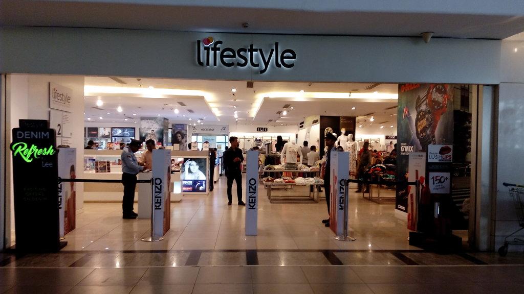 Lifestyle-by-Mukul-1.jpg